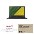 Acer Notebook Aspire A315-21-28HE AMD E2-9000 4G 500G UMA EL ...