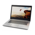 Lenovo Notebook IdeaPad 320-15 i5-7200U 8G 1T 920MX2G DOS 2Y ...