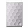 SEAGATE HDD - Hard Disk External 2.0 TB (5400RPM) 2.5 NEW BA ...