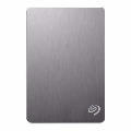 WD SEAGATE HDD - Hard Disk External _5.0 TB NEW BACKUP PLUS  ...