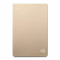 SEAGATE HDD Hard Disk External 2.0 TB (5400RPM) NEW BACKUP P ...