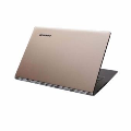 Notebook Lenovo Yoga520-80XB8006WTA (Gold)