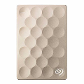 SEAGATE HDD - HARD DISK EXTERNAL 2.5 (5400RPM) 2TB NEW BACKU ...