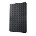 Seagate Hard Disk External 2.5 Expansion 1 TB.