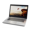 Lenovo Notebook IdeaPad 320-15ABR AMDFX-9800P 8G1T R5304G DO ...