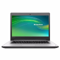 LENOVO NOTEBOOK INTEL_I5 (GEN 7) IP310-14IKB-80TU0046TA/I572 ...