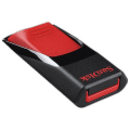 SanDisk Flash Drive Cruzer Edge 32GB Black