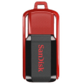 SanDisk Flash Drive Cruzer Switch 32GB