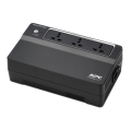 APC Back-UPS RS 625VA/325W 230V