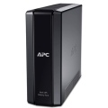 APC Back-UPS Pro External Battery Pack for BR1500GI