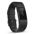 Fitbit Fitness band Charge 2 Size L